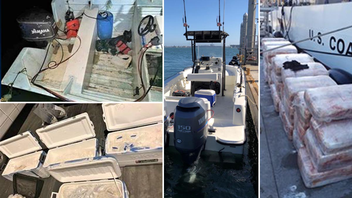 cbp boat seizures collage 2 jpg?fit=1200,675.'