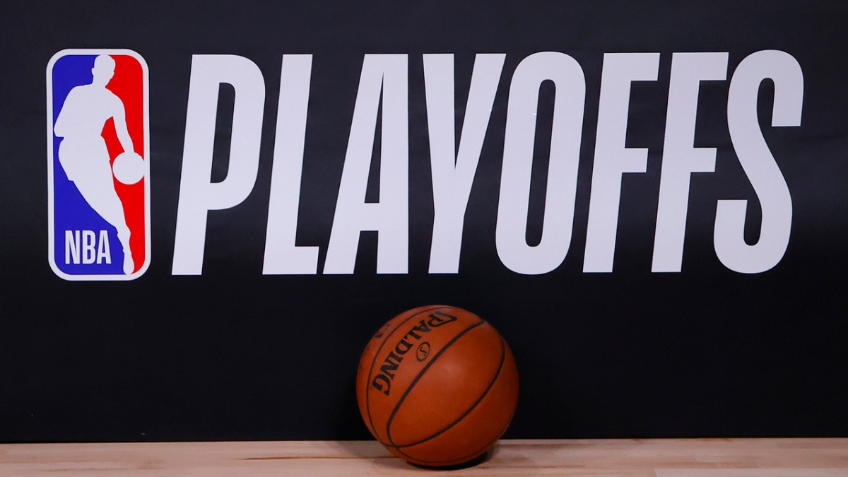 NBA Playoffs Resume Saturday as Sides Detail New ...