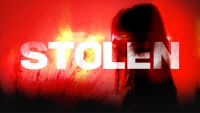STOLEN: A Year-long Investigation Into Child Sex Trafficking & Exploitation