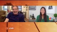 Why David Zucker's 'Airplane!' Was Comedic Genius