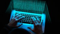 Cyber Attacks on Small Businesses Leave Lasting Damage