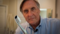 How to Pick a New Electric Toothbrush