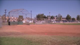 Clay Neighborhood Park in San Diego