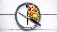 Is Intermittent Fasting Right for You?