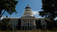 California Weighs Extending Eviction Protections Past June