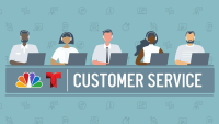 How Customer Service Has Changed During the Pandemic