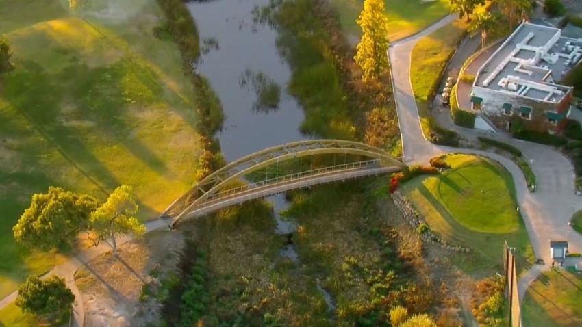 Riverwalk Golf Course