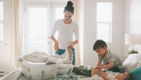 Quick Do's and Don'ts for Efficient Laundry