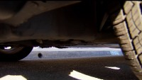 How to Protect Your Car From Catalytic Converter Thieves