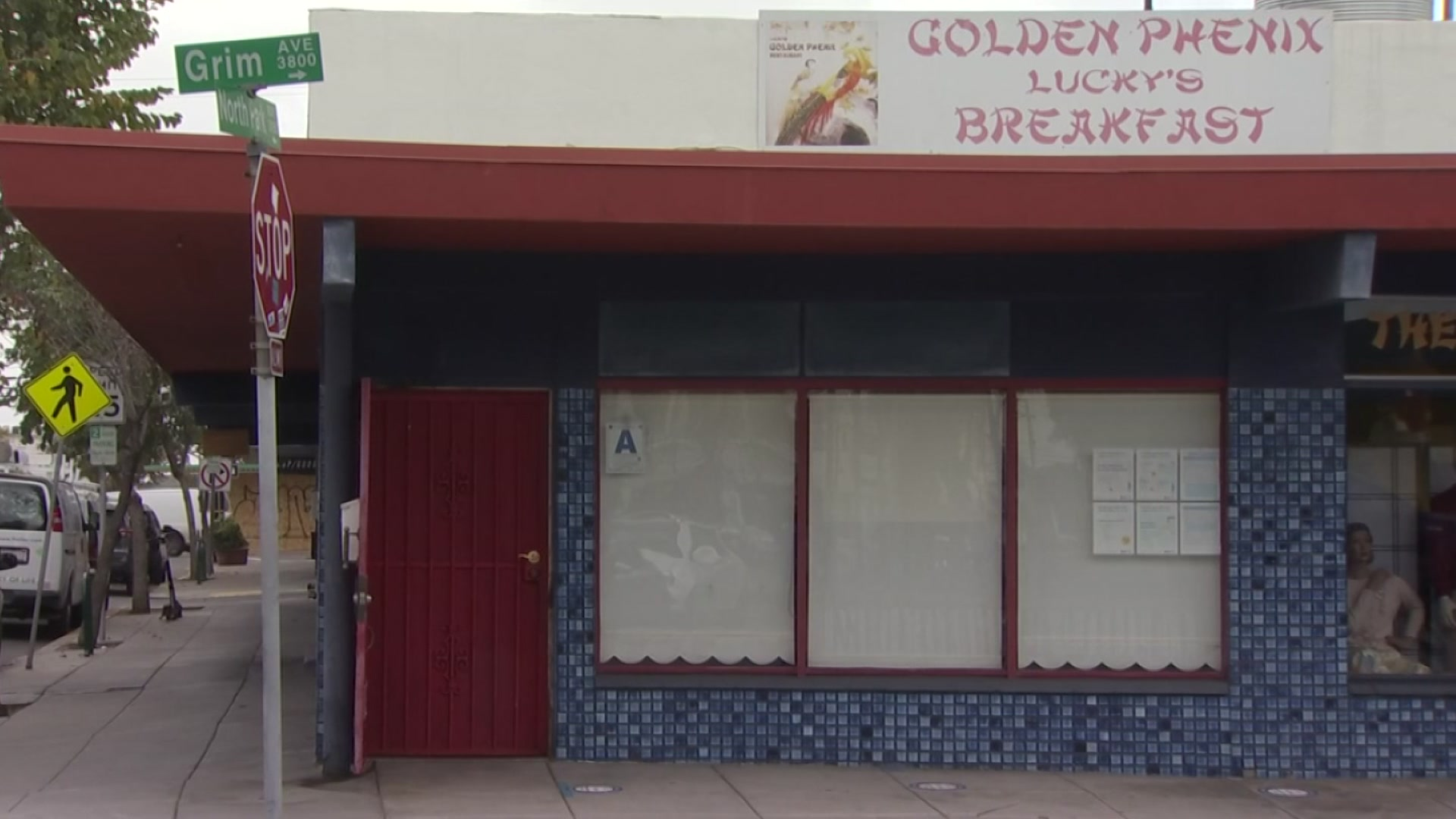 North Park Diner Owner Spreading Good Fortune to Unlucky Industry Workers