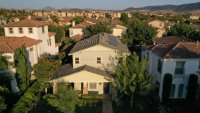 Buying a Home Can Be Hard in San Diego's Overleveraged Market