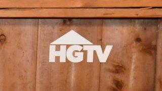 HGVT logo