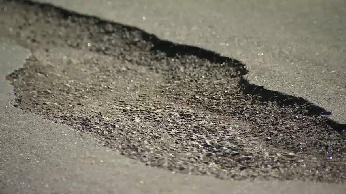 pothole jpg?quality=85&strip=all&resize=1200,675.