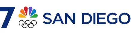 NBC 7 San Diego