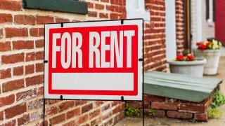 Ciudad de Orlando ofrecerá asistencia para pagos de alquiler