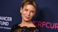 An Oscar Winner, More 'Law & Order' for NBC Next Season