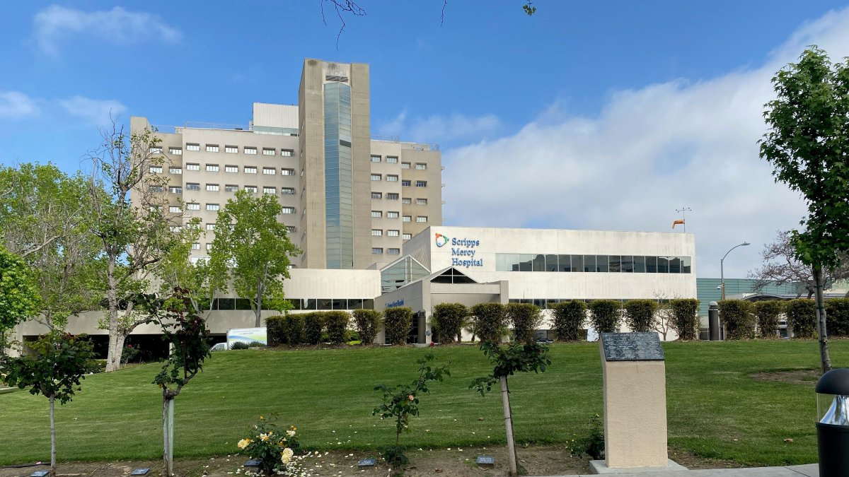 Scripps Mercy Hospital e1620255796801 jpg?quality=85&strip=all&resize=1200,675.