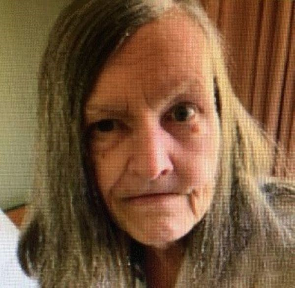 An undated image of missing woman Denise Bellafiore.