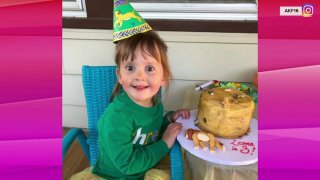 lion king birthday cake