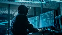 Data Breaches Could Reach All-Time High by End of 2021: ITRC