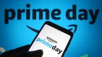 Amazon Prime Day Sales Surpass $11 Billion, Topping Record Cyber Monday Levels, Adobe Says