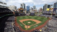 Welcome Back, Friar Faithful! Padres Planning Major Party as Petco Park Re-Opens at Full Capacity