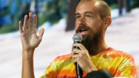 Twitter and Square CEO Jack Dorsey Says 'Hyperinflation' Will Happen Soon in the U.S. and the World