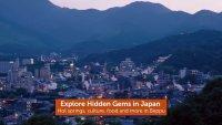 Explore the Hidden Gems of Japan (sponsored)