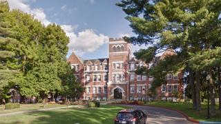 Wesleyan College West Virginia