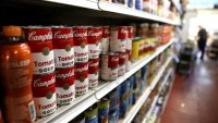 SoCal Grocery Chain Cited for 'Forcing People to Work While Sick With COVID,' Officials Say