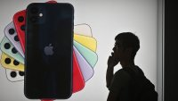 Keep Your Apple Products Safe from Cyberattacks