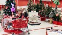 More Hours, Pay and Flexibility: What Target's Holiday Hiring Plans Say About the Labor Market for Retailers