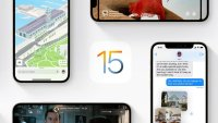 Apple Just Released Its Big New IOS 15 Update for IPhones — Here's What's New