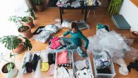 What You Need to Know to Clear Your Clutter Once and For All