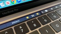Apple Poised to Finish Transforming Its MacBook Lineup on Monday