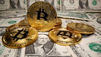 Grayscale Investments Close to Filing Application for Spot Bitcoin ETF, Source Says