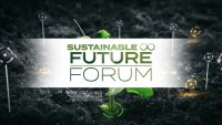 Watch CNBC's Sustainable Future Forum 2021: Responsibility & Regulation