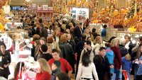 Do You Need to Start Holiday Shopping Even Earlier This Year? Here's What Retail Experts Say