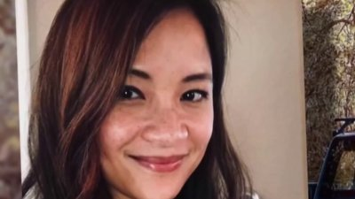 'This Is Not the End': Search Continues for Missing Chula Vista Mom