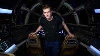 Hayden Christensen to Appear in Another 'Star Wars' Series