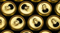 Critic Says Can and Bottle Deposits Have Become De Facto Tax