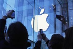 Court Rejects Apple's Proposed Samsung Ban