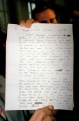 Simpson Letter