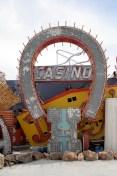 Vegas3_MG_9642