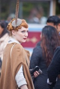 dapperday_15_f-Dusti_DapperDay_S2015_292b