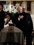 Obama Beau Biden Funeral