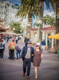 dapperday_15_987-PhotographyByStepheniecom-6233b