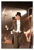 IMG_6785_2_2TheHives