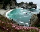 CalOcean3