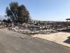 calimesa-fire-aftermath-sandalwood-oct-14-2019-1